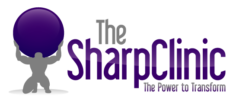 The Sharp Clinic